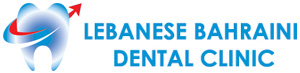 Lebanese Bahraini Dental Clinic